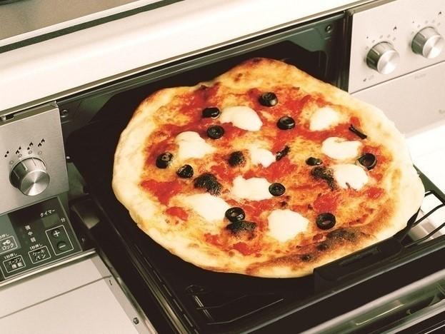 【検証】自宅で美味しいピザを焼くには「魚焼きグリル」が ...