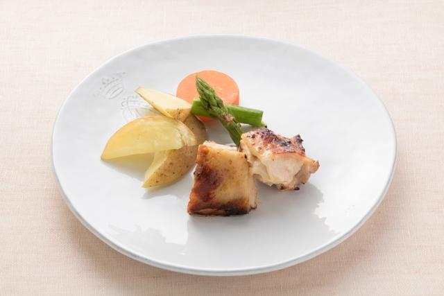 Retina cucina1 003