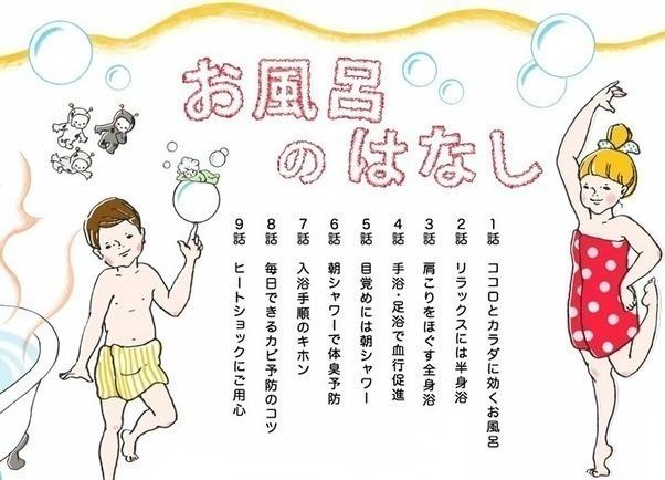 Retina retina retina retina home.tokyo gas.co.jp furo index