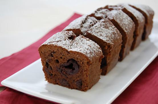 チョコレート ケーキ の 作り方