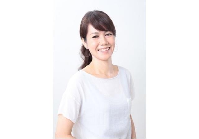 Retina ohashi waka profile