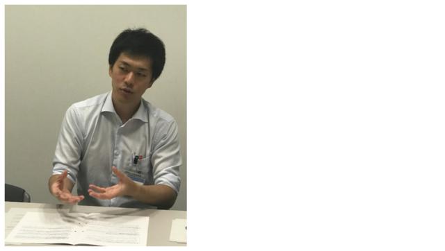 横浜市建築局 住宅部住宅政策課 澤田様