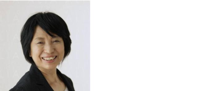 株式会社テレワークマネジメント代表の田澤由利さん