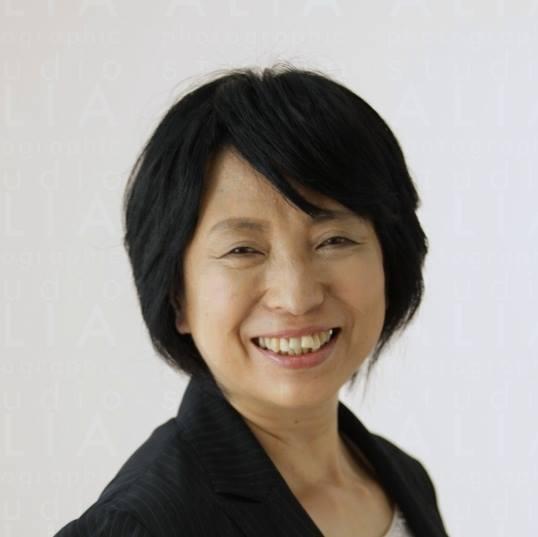 株式会社テレワークマネジメント代表 田澤由利さん