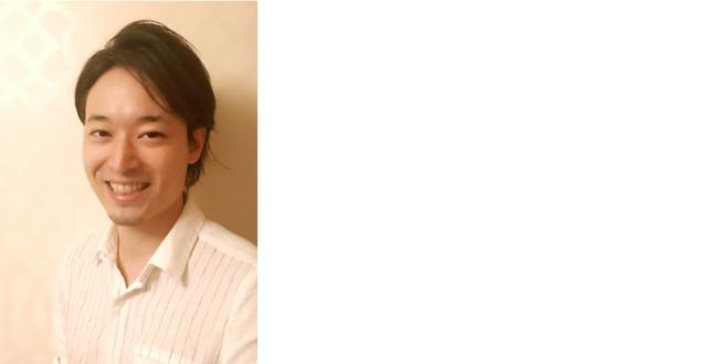 加賀 照虎さん 上級睡眠健康指導士(第235号)