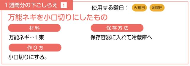 https://tg-uchi.jp/topics/6930/edit