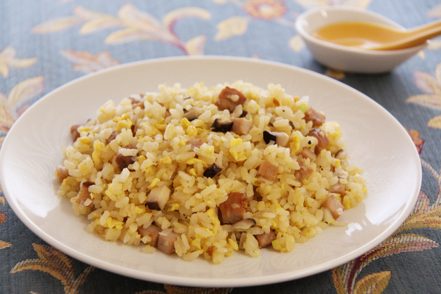 Retina retina fried rice recipes