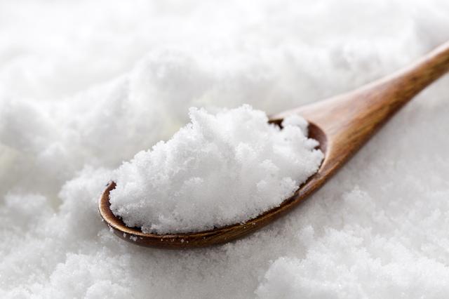 砂糖 が 固まる