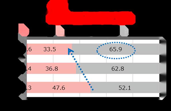 Retina 20170110 %e5%ae%9a%e7%82%b9%e8%a9%b3%e7%b4%b0 %e3%83%95%e3%82%a1%e3%83%9f%e3%83%aa%e3%83%bc %e3%82%b0%e3%83%a9%e3%83%95  11986 image008