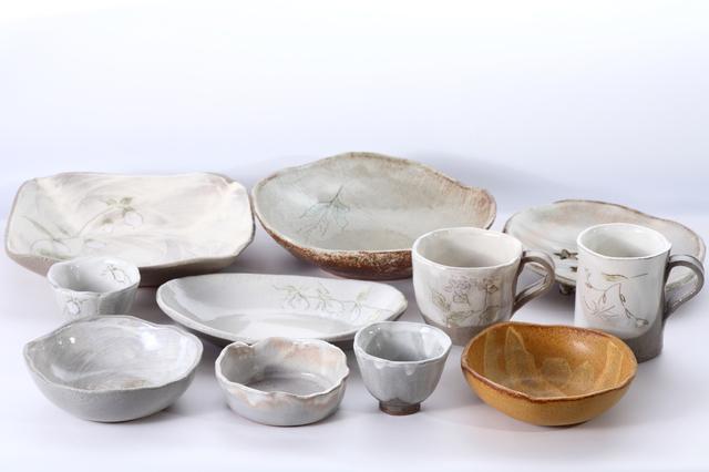 陶器」「磁器」「炻器」の違いと見分け方、種類と特徴とお手入れのコツ ...