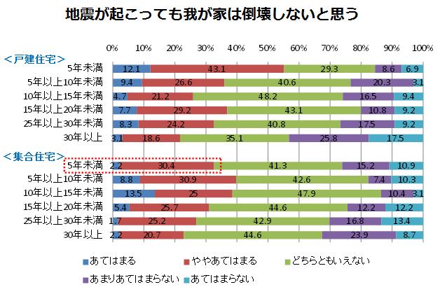 Retina %e7%84%a1%e9%a1%8c