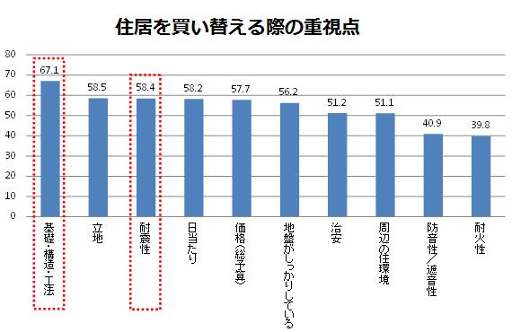 Retina 3%e7%84%a1%e9%a1%8c
