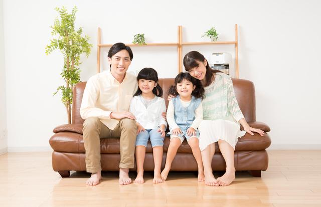5歳までにやっておきたい!? 「親子料理」の効果と6つのコツ【調査で ...